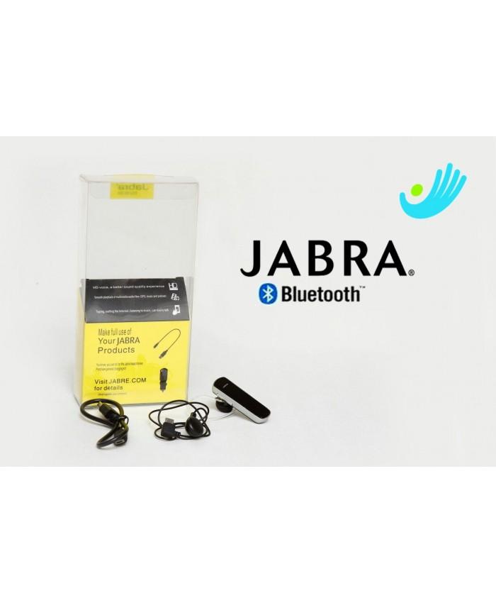 JABRA - Bluetooth