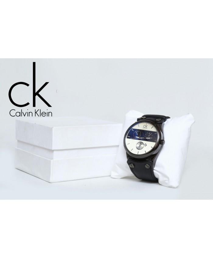 CK - Men Watch