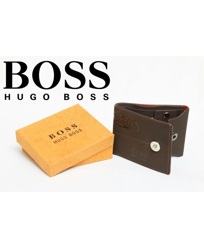 HUGO BOSS - Men Wallet