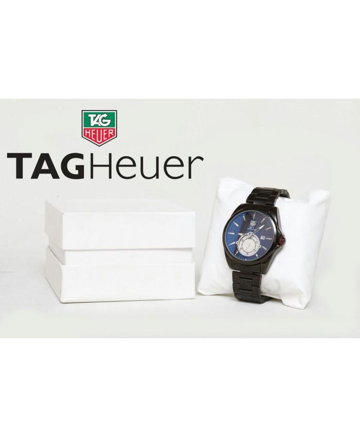 TAG HEUER - Men Watch