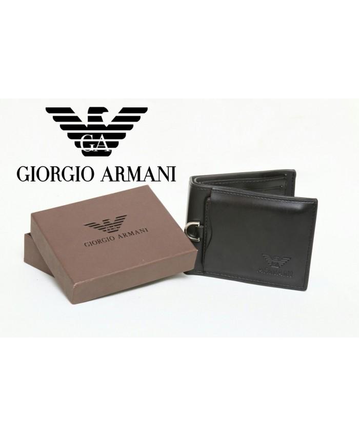 ARMANI - Men Wallet