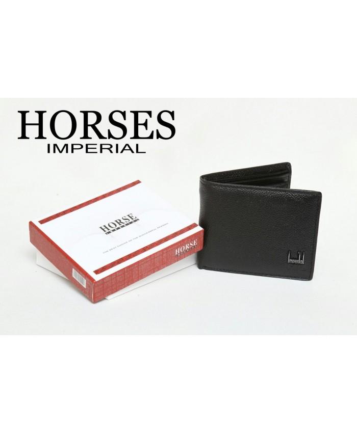 IMPERIAL - Men Wallet