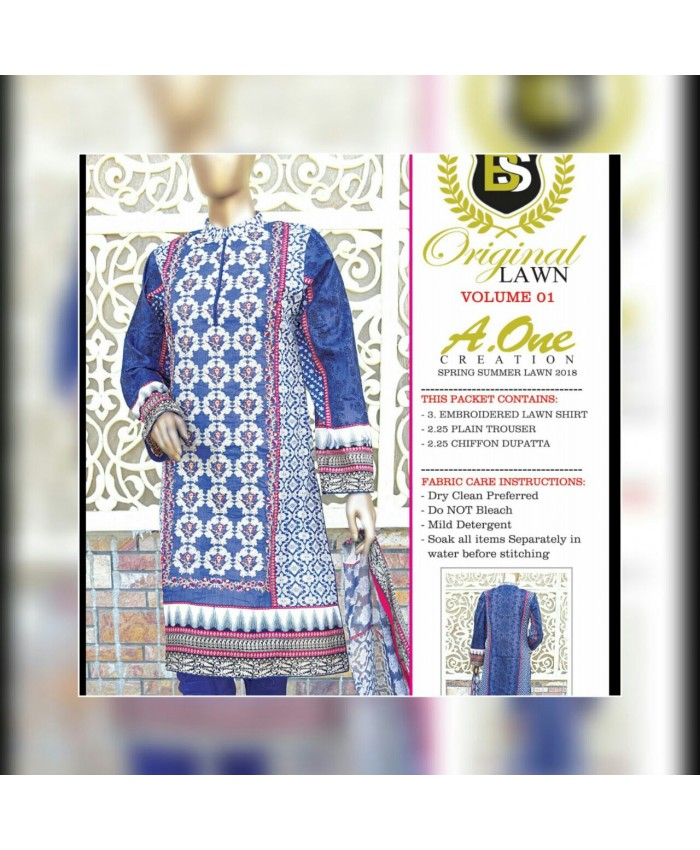 Bin Saeed By A one
