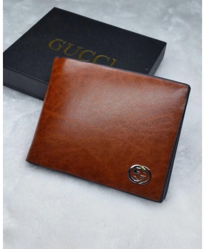 GUCCI - Men Wallet