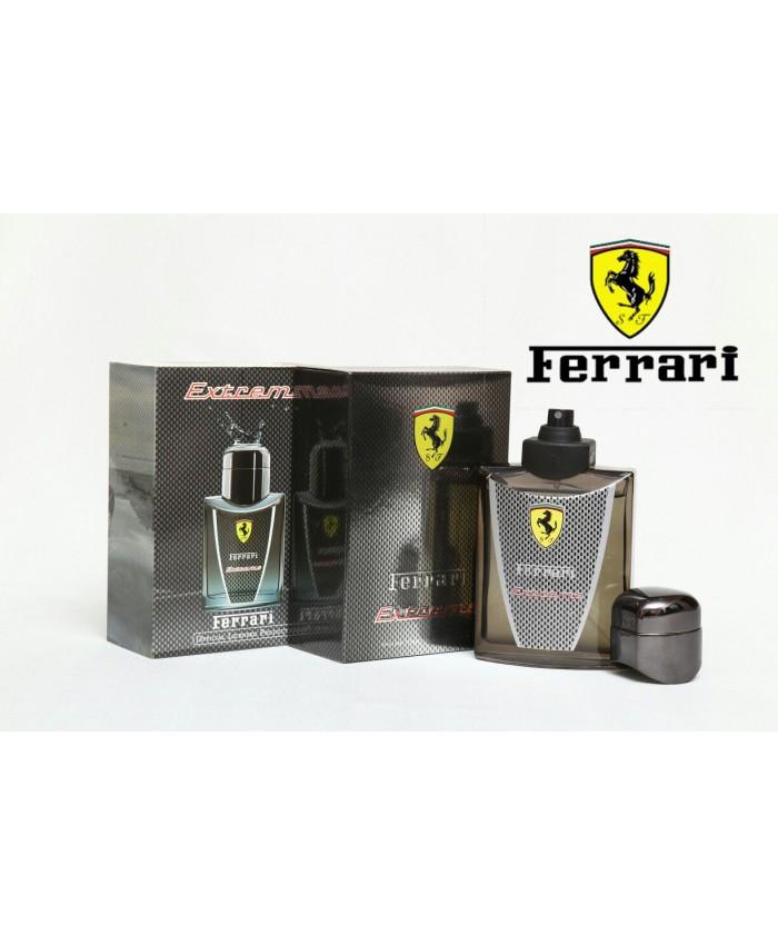 FERRARI EXTREME-Men perfume