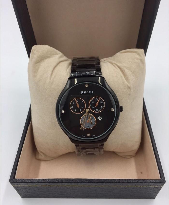RADO - Branded Watch